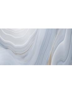 Stevol Iris 60x120