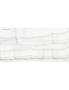 Stevol Bianco onyx 60x120