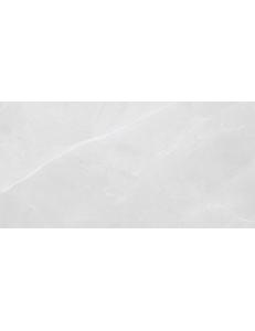 Stevol Nordic Gris 60x120