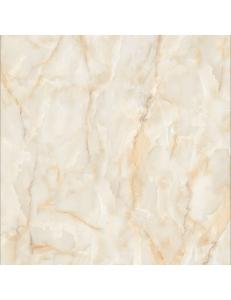 Stevol Persian onyx 60x60