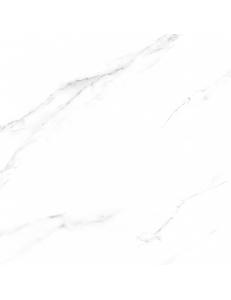 Stevol Белый мрамор New 60x60