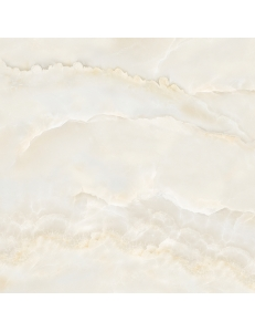 Stevol Onyx crema 60x60