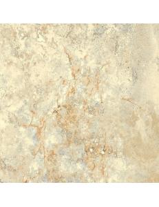 Stevol Испанский мрамор 60x60