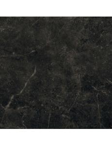Stevol Bora nero 60x60