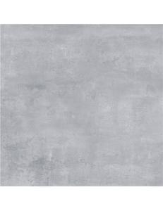 Stevol Cemento 60x60
