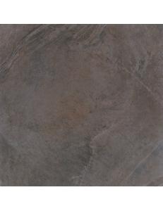 Stevol Geology stone 60x60