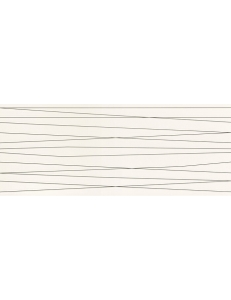 Tubadzin Dekor scienny Abisso white 2 29,8x74,8