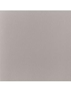 Tubadzin Plytka podlogowa Abisso grey LAP 44,8x44,8