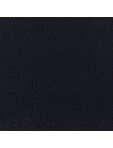 Tubadzin Plytka podlogowa Abisso navy LAP 44,8x44,8