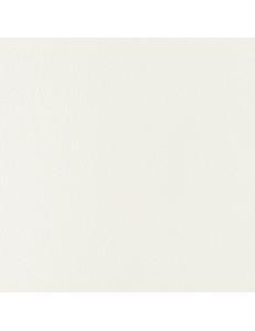 Tubadzin Plytka podlogowa Abisso white LAP 44,8x44,8