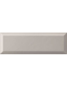 Tubadzin Abisso Bar Grey Sciena 7,8x23,7