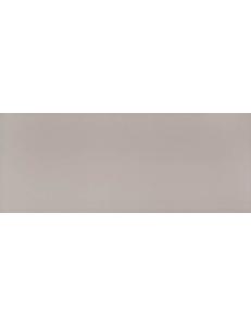 Tubadzin Plytka scienna Abisso grey 29,8x74,8