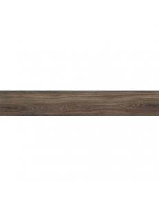 Tubadzin Alami brown STR 119,8 x 19