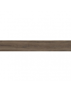 Tubadzin Alami brown STR 149,8x23