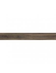 Tubadzin Alami brown STR 179,8x23