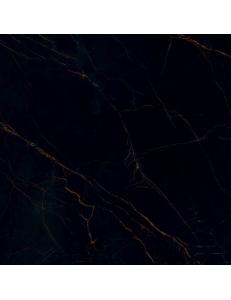 Tubadzin Amber Vein POL Gresowa 119,8x119,8