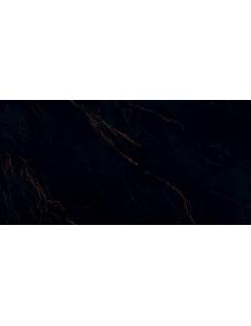 Tubadzin Amber Vein POL Gresowa 239,8x119,8