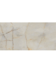 Tubadzin Ambra Bianca MAT 239,8x119,8