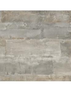 Tubadzin Art Cement graphite Mat 119,8x119,8