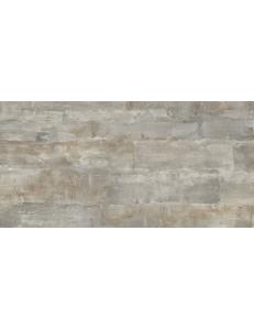 Tubadzin Art Cement graphite Mat 239,8x119,8