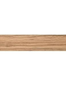 Tubadzin Aspen Plytka Podlogowa Brown STR 14,8 х 59,8