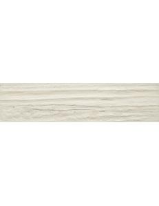 Tubadzin Aspen Plytka Podlogowa Grey STR 14,8 х 59,8