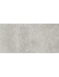 Tubadzin Aulla Graphite Str. 239,8x119,8