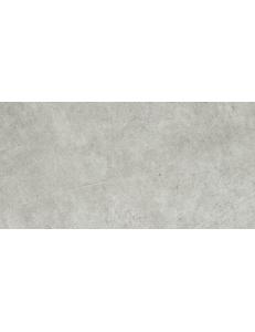 Tubadzin Aulla Graphite Str.119,8 x 59,8