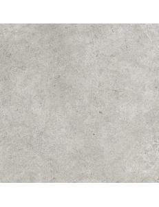 Tubadzin Aulla Graphite Str.59,8 x 59,8