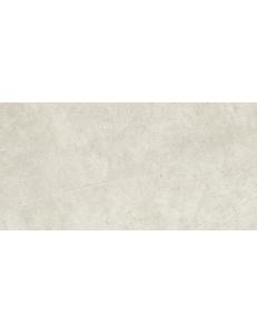 Tubadzin Aulla Grey  Str.119,8 x 59,8