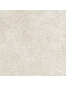 Tubadzin Aulla Grey Str.59,8 x 59,8