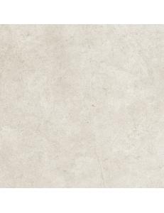 Tubadzin Aulla Grey Str.79,8 x 79,8