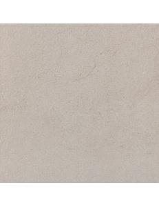 Tubadzin Balance Grey Str 59,8x59,8