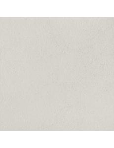 Tubadzin Balance Ivory Str 59,8x59,8