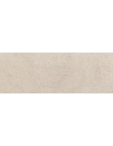 Tubadzin Balance Grey 1 Str 32,8x89,8