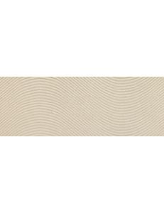 Tubadzin Balance Grey 2 Str 32,8x89,8