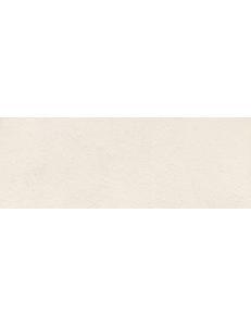 Tubadzin Balance Ivory 1 Str 32,8x89,8