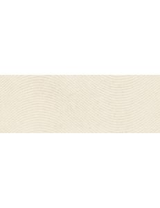 Tubadzin Balance Ivory 2 Str 32,8x89,8