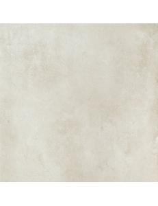 Tubadzin Barbados Grey Podłogowa 44,8x44,8