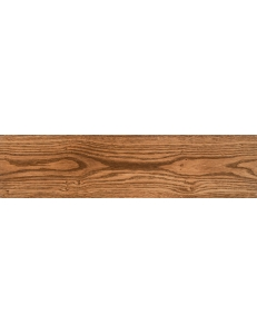 Tubadzin Barbados Wood Brown STR 89,8x22,3