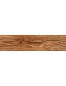 Tubadzin Barbados Wood Brown STR 89,8x22,3