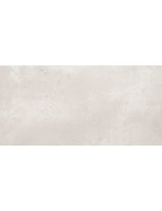 Tubadzin Barbados Grey 29,8x59,8