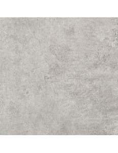 Tubadzin Bellante Plytka Podlogow Graphite 59,8 x 59,8