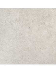 Tubadzin Bellante Plytka Podlogow Grey 59,8 x 59,8