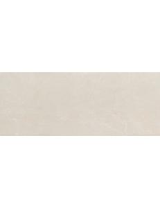 Tubadzin Belleville White 29,8x74,8
