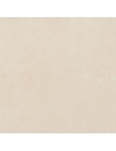 Tubadzin Belleville White POL 59,8x59,8