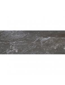 Tubadzin Bireno grey 32,8x89,8