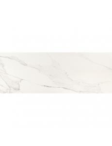 Tubadzin Bireno white 32,8x89,8