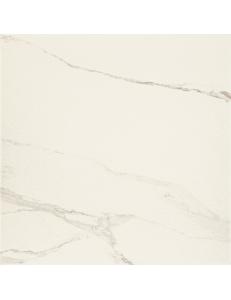 Tubadzin Bireno white MAT 59,8x59,8