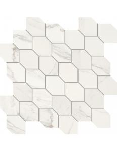 Tubadzin Bireno mozaika 29,8х29,8